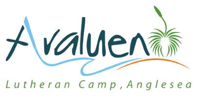 Araluen Lutheran Camp